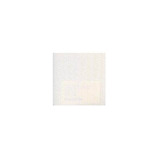 Blinds-Supermarket Sabrina Ivory (89mm)