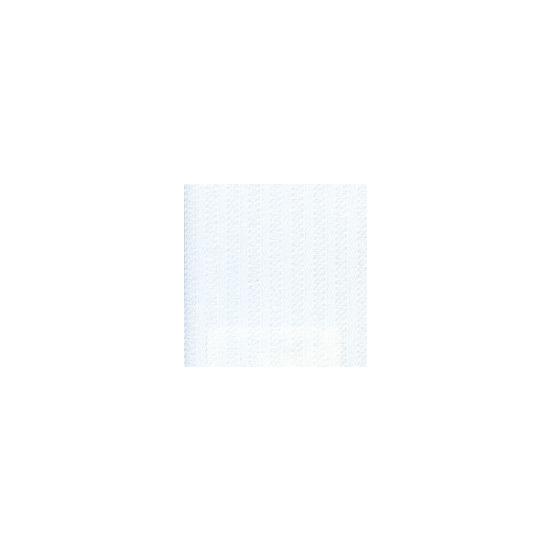 Blinds-Supermarket Sabrina White (89mm)