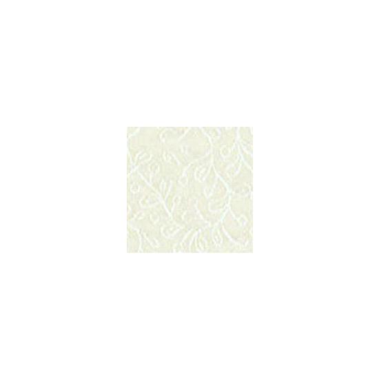 Blinds-Supermarket Victoriana Porcelain
