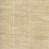 Photo of Blinds-Supermarket Wicker Fawn (89MM) Blind