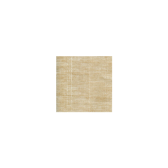 Blinds-Supermarket Wicker Fawn (89mm)
