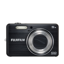 Fujifilm Finepix J100 Reviews