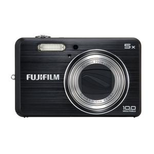 Photo of Fujifilm Finepix J100 Digital Camera