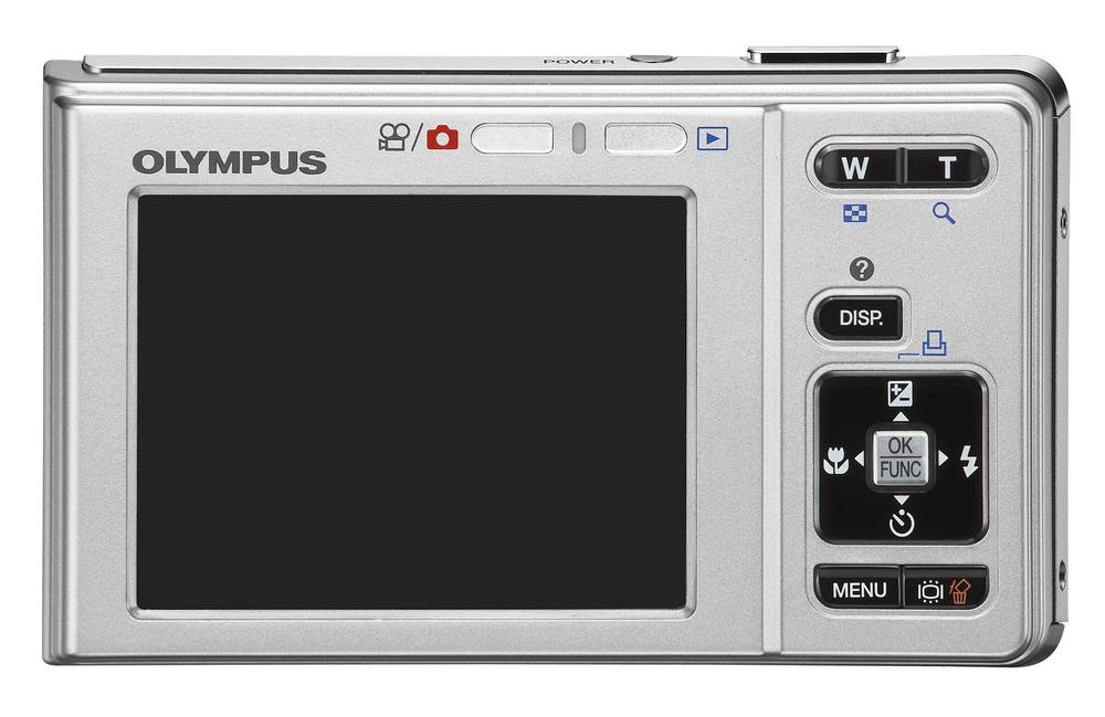 olympus x 15 fe 20 reviews and prices rh reevoo com Olympus Fe 4000 manual camara olympus fe-20