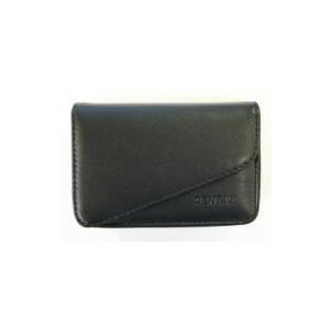 Photo of Pentax Optio Z10 Leather Case Camera Case