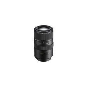 Photo of Sony 70-300MM F4.5-5.6G SSM Telephoto Zoom Lens Lens