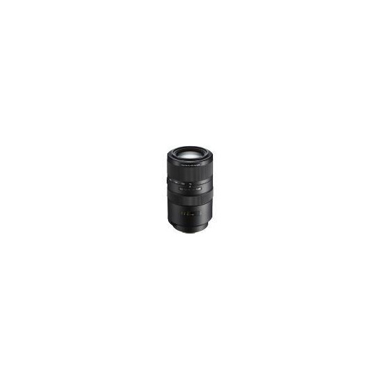 Sony 70-300mm F4.5-5.6G SSM Telephoto Zoom Lens
