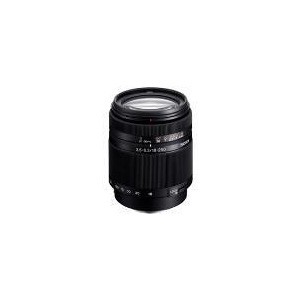 Photo of Sony DT 18-250MM F3.5-6.3 Powerful, Compact 14X Zoom Lens Lens