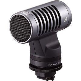 Sony ECM HST1 Microphone Reviews