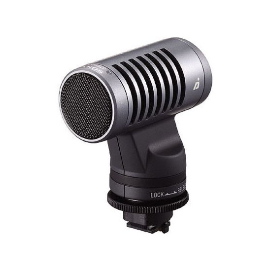 Sony ECM HST1 Microphone