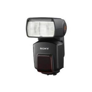 Photo of Sony HVL F58AM External Flash Camera Flash