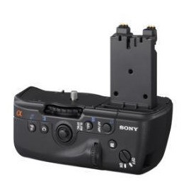 Sony VG-C70AM Battery Grip Reviews