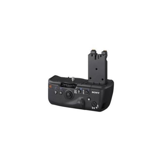 Sony VG-C70AM Battery Grip