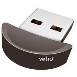 Veho Micro Bluetooth Dongle Reviews