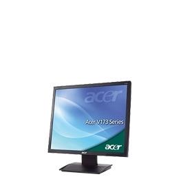 Acer ET.BV3RE.003 Reviews