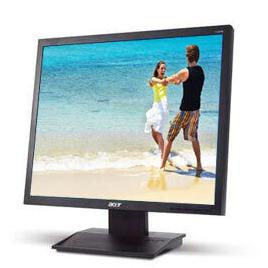Acer ET.CV3RE.003 Reviews