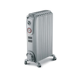 Photo of DeLonghi TRD0615T Electric Heating
