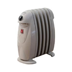 Photo of DeLonghi TRN0505M Electric Heating