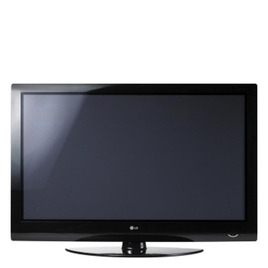 LG 60PG3000 Reviews