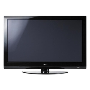 Photo of LG 60PG3000 Television
