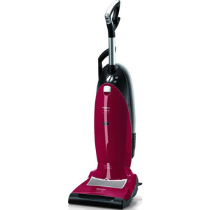Photo of Miele S7260 Vacuum Cleaner
