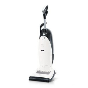 Photo of Miele S7280 Vacuum Cleaner