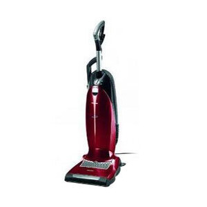 Photo of Miele S7510 Vacuum Cleaner