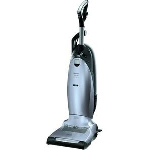 Photo of Miele S7580 Vacuum Cleaner