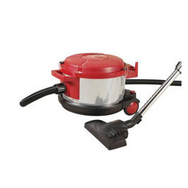 Morphy Richards 70191 Reviews