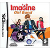 Photo of Imagine: Girl Band (DS) Video Game