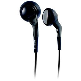 Philips SHE2550 Reviews