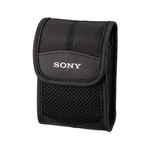 Photo of Sony LCSCST Camera Case