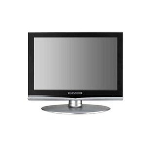 Photo of Daewoo DLT22W4T Television