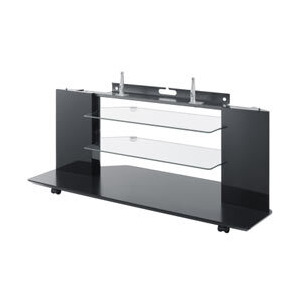 Photo of Panasonic TYS46PZ80W TV Stands and Mount