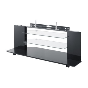 Photo of Panasonic TYS50PZ80W TV Stands and Mount