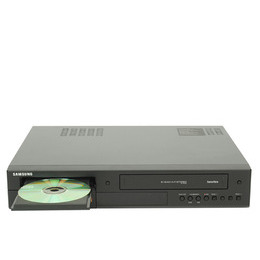 Samsung DVD-VR475 Reviews