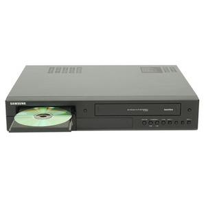 Photo of Samsung DVD-VR475 DVD Recorder