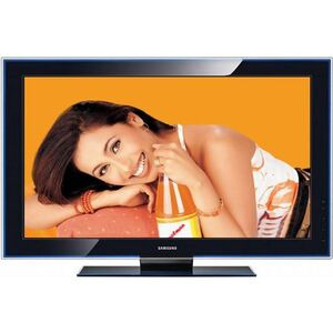 Photo of Samsung LE46A786R2FX Television