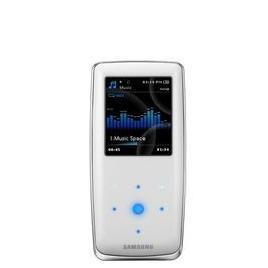 Samsung YP-S3 JC 8GB