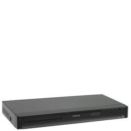 Toshiba XDE-500 Reviews