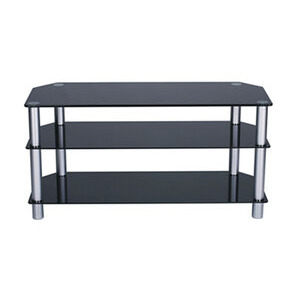 Photo of LG ST42B4L Stand TV Stands and Mount