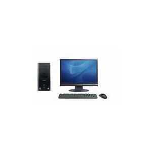 "Photo of ADVENT TC4002 20""AOC Desktop Computer"