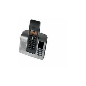 Photo of MOTOROLA D211 Landline Phone