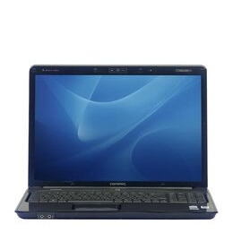 Compaq A975EM T2390 Reviews
