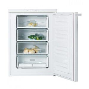 Photo of Miele F12020S Freezer
