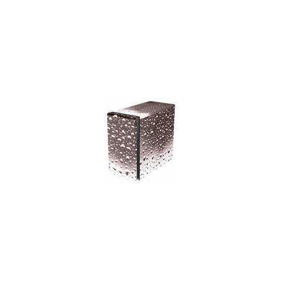 COMMODORE G9555 6600