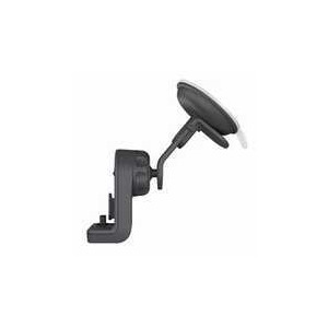 Photo of Navman HOME MAIN CHARGER Satellite Navigation Accessory