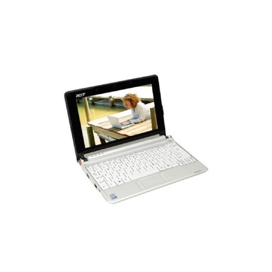 Acer Aspire One A150-A 0.5GB 120GB