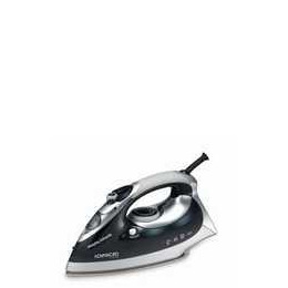 Morphy Richards 40743 Advanced Steam Iron