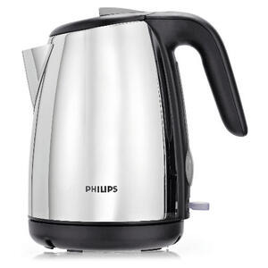Photo of Philips HD4656 Kettle